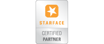 STARFACE_Certified-Partner.png